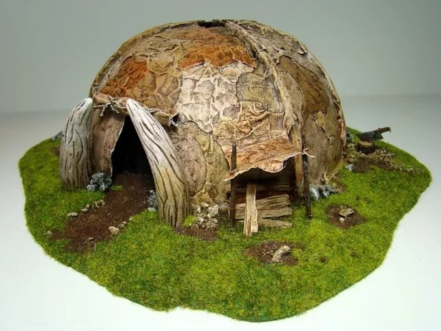 decor_diorama-Yourte_Ogre