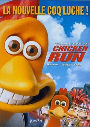 Chicken_Run_Stop_motion