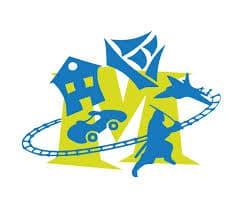 Logo Montreux miniature show