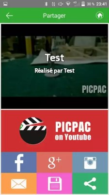 application-Android-pic-pac-studio--reseaux-sociaux-Youtube-animation-figurine-decor2