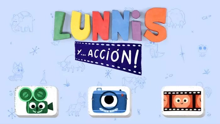 application-Android-stop-motion-Lunnis-ecran-accueil-animation-figurine-decor2