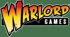106-animation-figurine-décors-logo-Warlors games