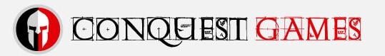 25-animation-figurine-décors-logo-Conquest-games
