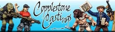26-animation-figurine-décors-logo-Copplestone-Castings