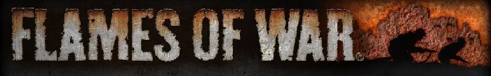 45-animation-figurine-décors-logo-Flames-of-war
