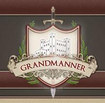 57-animation-figurine-décors-logo-grandmanner