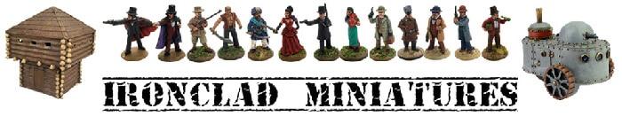 61-animation-figurine-décors-logo-Ironclad-miniatures