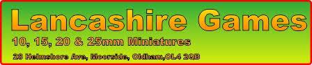 67-animation-figurine-décors-Lancashire games