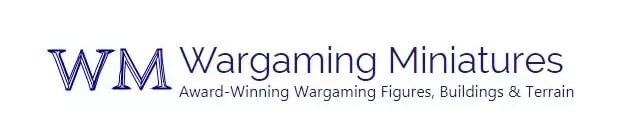 96-animation-figurine-décors-logo-Wargaming-miniatures