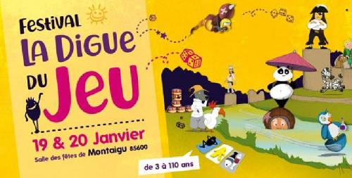 2-animation-figurine-décors-logo-la-digue-du-jeu à Montaigu