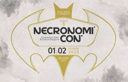 3.animation-Figurine-Decors-convention-Geek-Necromicon