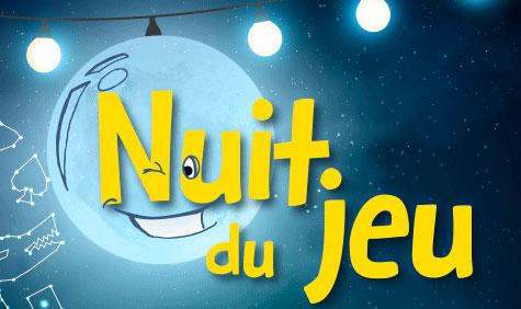 4.animation-Figurine-Decors-Festival-Jeu-de-societe---Nuit-du-Jeu