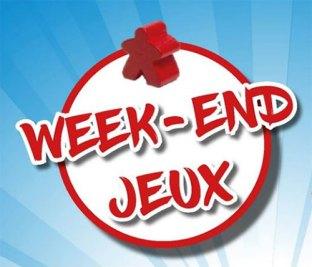 5.animation-Figurine-Decors-Festival-Jeu-de-societe-Weekend-Jeux