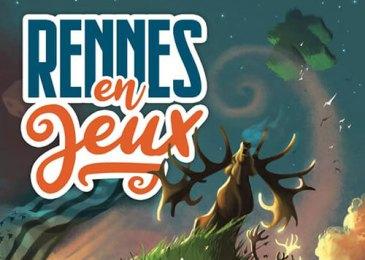8.animation-Figurine-Decors-Festival-Jeu-de-societe-Rennes-en-jeux