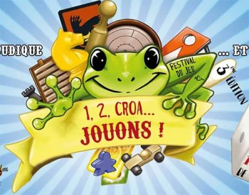 A1-Animation-figurines-decors---festival-ludique-1-2-Croa-Jouons-!-