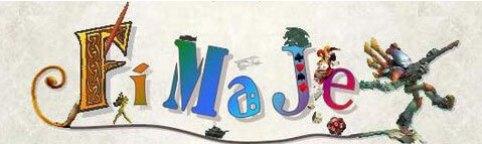 A12-Animation-figurines-decors-Festival-jeu-de-societe-Fimaje