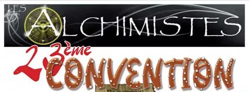 A19-Animation-figurines-decors--la-convention-des-alchimistes-