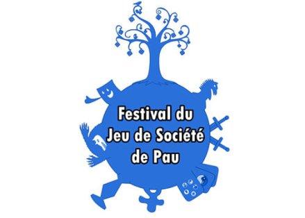A22-Animation-figurines-decors-festival-ludique-Festival-du-jeu-de-societe-de-Pau-