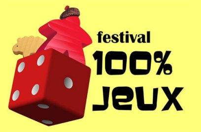 A27-Animation-figurines-decors-festival-ludique--Festival-100-pour-cent-jeux-à-Saint-Nazaire-