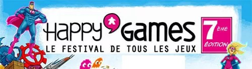 A9-Animation-figurines-decors-Festival-Happy-Games-a-Mulhouse
