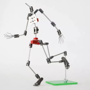 Animation-Figurine-Decors-Armature-a-rotule-Stop-motion-par-Animation-Toolkit