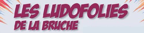 animation-figurine-décors-logo-les-Ludofolies-de-la-Bruche