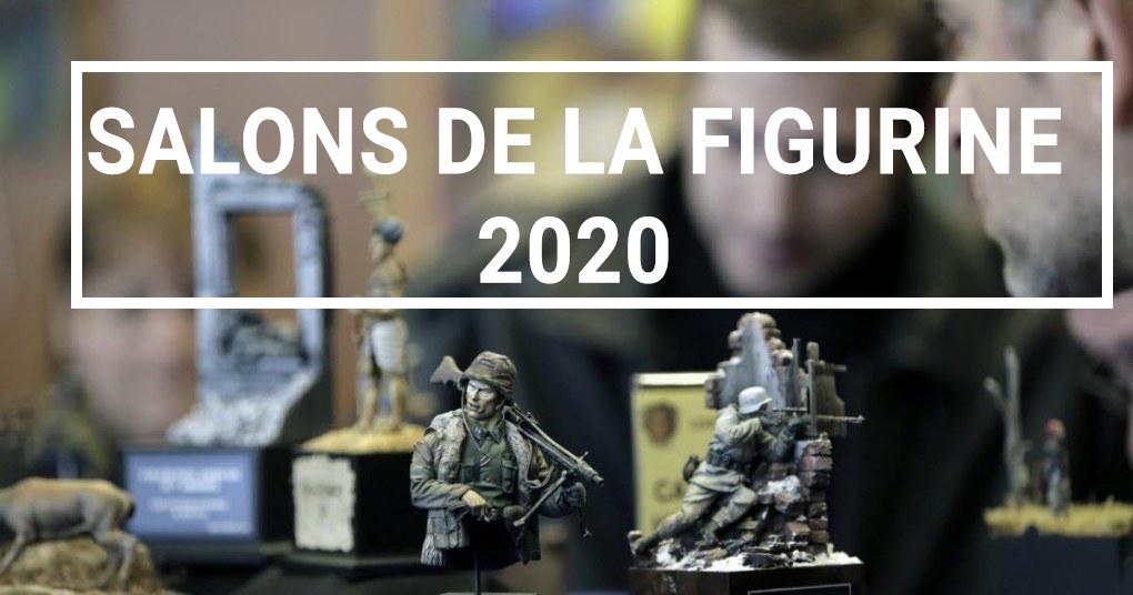 Animation-Figurine-Decors---Salon-de-la-figurine-et-maquette-2020