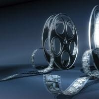 cinema-film2