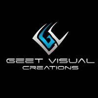 Geet Visual Creations