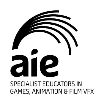 The Academy of Interactive Entertainment (AIE) Opens