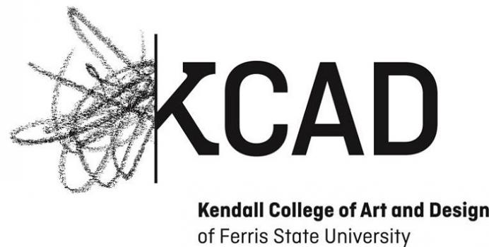 Kendall College of Art and Design of Ferris State