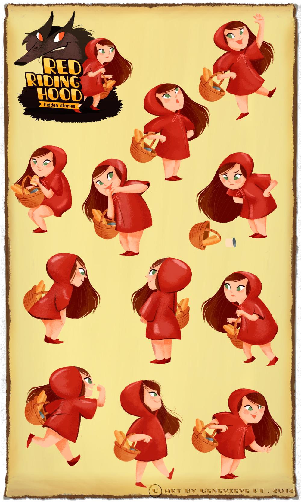 Luis Zúñiga - Animation Insider