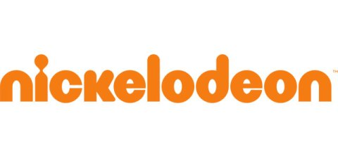 Nickelodeon_logo_new