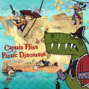 Captain Flinn-Image (2) PRODUCTION ANNOUNCEMENTAPPROVED