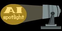AI-spotlight logo 200x100