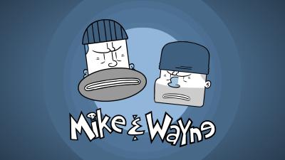 Mike&Wayne_01