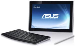 Asus-Ep121