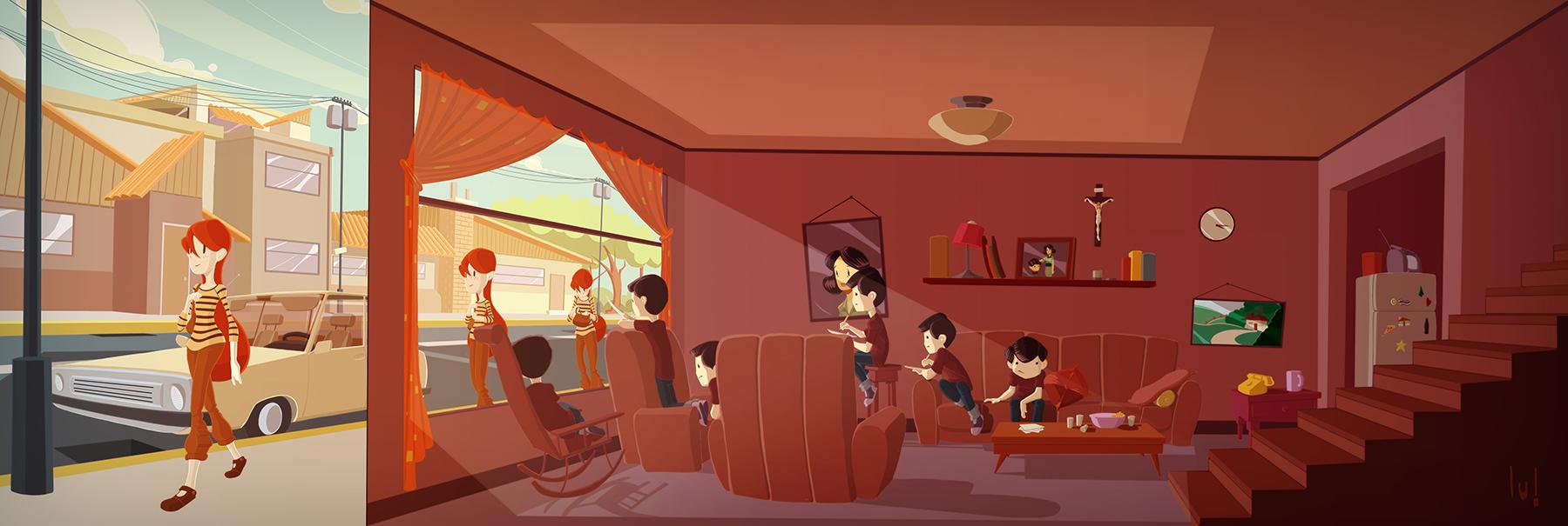 animation-insider-vault-bg-red1.jpg - Animation Insider