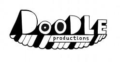 DP-Logo-250x128