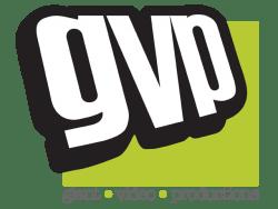 logo-gvpmedia-250x188