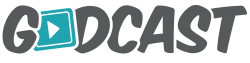 G-dcast-logo1-250x63