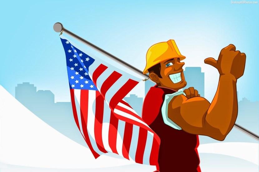 Labor-Day-2015-Date4