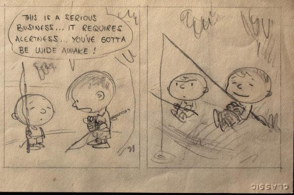 3053359-slide-s-12-tk-never-before-seen-comics-by-peanuts-genius-charles-schultcmsownlayout50