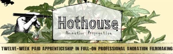 hothouse-logo
