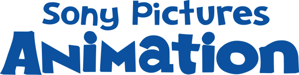 Sony_Pictures_Animation_logo