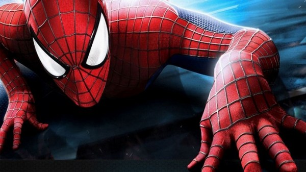 animated-spider-man-movie-has-secured-a-director
