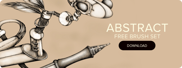 blog-header-abstract-brushes-1700x640