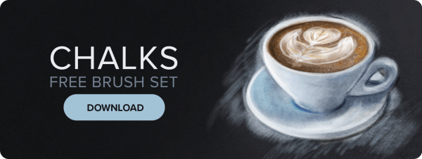 blog-header-chalk-brushes-1700x640