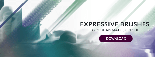 blog-header-mohammad-brushes1