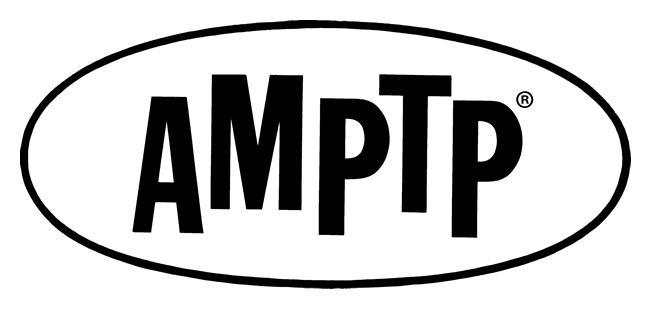 Animation Guild and AMPTP Strike a New Deal